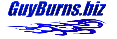 Guy Burns Biz